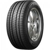 Bridgestone DUELER H/L ALENZA1 255/40R20 101 W XL