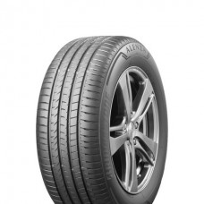 Bridgestone ALENZA 001 225/55R19 99 V