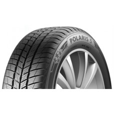Barum POLARIS 5 215/40R17 87 V XL