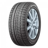 Bridgestone BLIZZAK REVO GZ 215/50R17 91 S