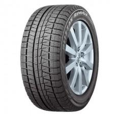 Bridgestone BLIZZAK REVO GZ 215/55R16 93 S