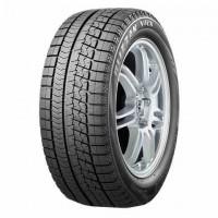 Bridgestone BLIZZAK VRX 245/40R19 98 S