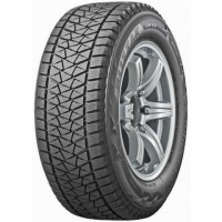 Bridgestone BLIZZAK DM-V2 265/50R19 110 T XL