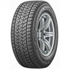 Bridgestone BLIZZAK DM-V2 235/55R18 100 T