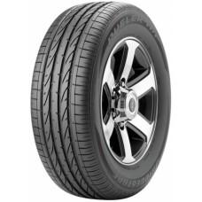 Bridgestone DUELER H/P SPORT 225/55R18 98 V