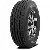 Bridgestone DUELER H/T 684 245/70R17 110 S