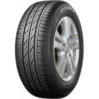 Bridgestone ECOPIA EP150 175/65R14 82 H