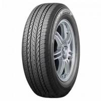 Bridgestone ECOPIA EP850 215/55R18 99 V XL