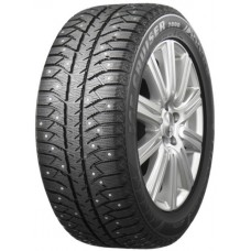 Bridgestone ICE CRUISER 7000S 195/65R15 91 T ШИП