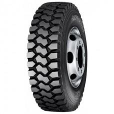 Bridgestone L317 12.00R20 154/150 G TT