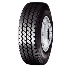 Bridgestone M840 315/80R22.5 156/150 K