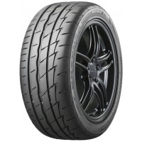 Bridgestone POTENZA ADRENALIN RE003 225/40R18 92 W