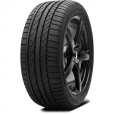 Bridgestone POTENZA RE050A 205/50R17 89 V RUNFLAT