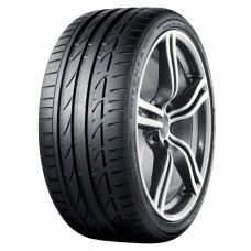 Bridgestone POTENZA S001 225/50R17 98 Y XL