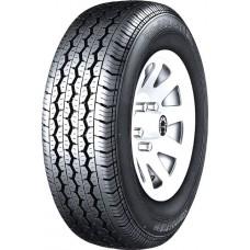 Bridgestone RD-613 STEEL 185R14C 102 R