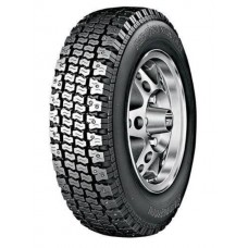 Bridgestone RD-713 WINTER 195/705R15C 104 Q ШИП