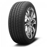 Bridgestone TURANZA ER30 245/50R18 100 W