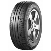 Bridgestone TURANZA T001 245/45R18 100 W XL