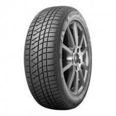 Kumho WINTERCRAFT WS71 265/40R21 105 V XL