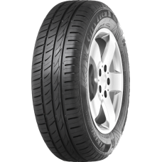 Viking CITY TECH II 155/65R14 75 T