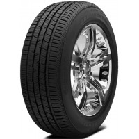 Continental CONTICROSSCONTACT LX SPORT 245/60R18 105 T