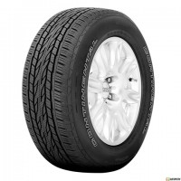 Continental CONTICROSSCONTACT Lx2 235/65R17 108 H XL FR