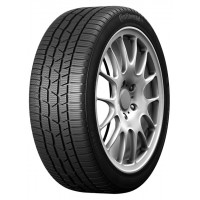 Continental CONTIWINTERCONTACT TS 830P 225/45R17 91 H FR