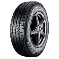 Continental VANCONTACT WINTER 205/70R15C 106/104 R