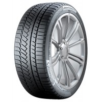 Continental WINTERCONTACT TS 850 P SUV 215/65R16 98 T FR