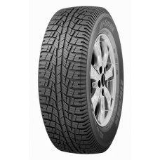 Cordiant ALL TERRAIN 215/70R16 100 H