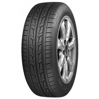 Cordiant ROAD RUNNER PS-1 205/55R16 94 H