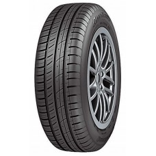 Cordiant SPORT 2 PS-501 175/70R13 82 H