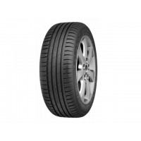Cordiant SPORT 3 PS-2 235/65R17 108 H
