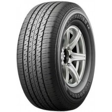FIRESTONE DESTINATION LE02  235/55R18 104 H