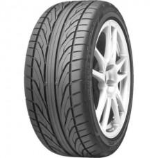 Dunlop DIREZZA DZ101 255/45R18 99 W