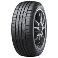 Dunlop DIREZZA DZ102 185/60R14 82 H