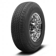 Dunlop GRANDTREK AT20 245/70R16 111 S