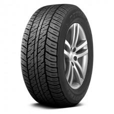 Dunlop GRANDTREK AT23 275/60R18 113 H