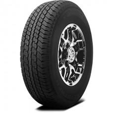 Dunlop GRANDTREK AT25 265/60R18 110 H