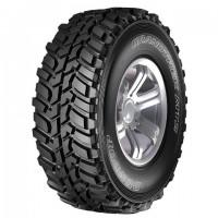 Dunlop GRANDTREK MT2 265/75R16 112/109 Q