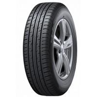 Dunlop GRANDTREK PT3 255/60R18 112 V