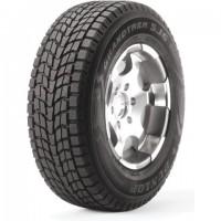 Dunlop GRANDTREK SJ6 205/70R15 95 Q