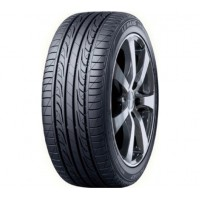 Dunlop SP SPORT LM704 215/50R17 91 V