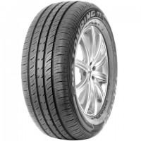 Dunlop SP TOURING T1 185/65R14 86 T