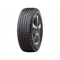 Dunlop WINTER MAXX WM01 215/60R17 96 T