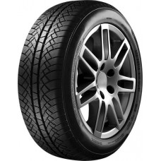 Fortuna WINTER 2 165/70R14 81 T