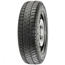 Formula WINTER 185/60R15 88 T XL