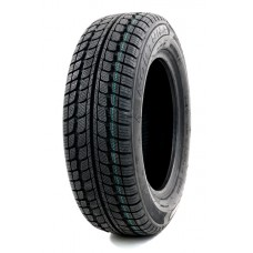 Fortuna WINTER 215/70R15C 109 R