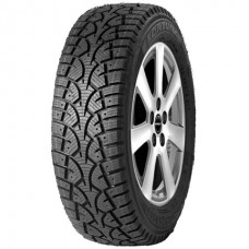 Fortuna WINTER CHALLENGER 185R14C 102/100 R