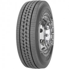 GoodYear KMAX S 315/80R22.5 156/154 M